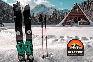 Best Splitboard Reviews