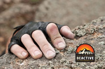 Best Rock Climbing Gloves
