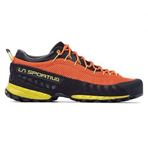 The 5 Best Approach Shoes for Hiking