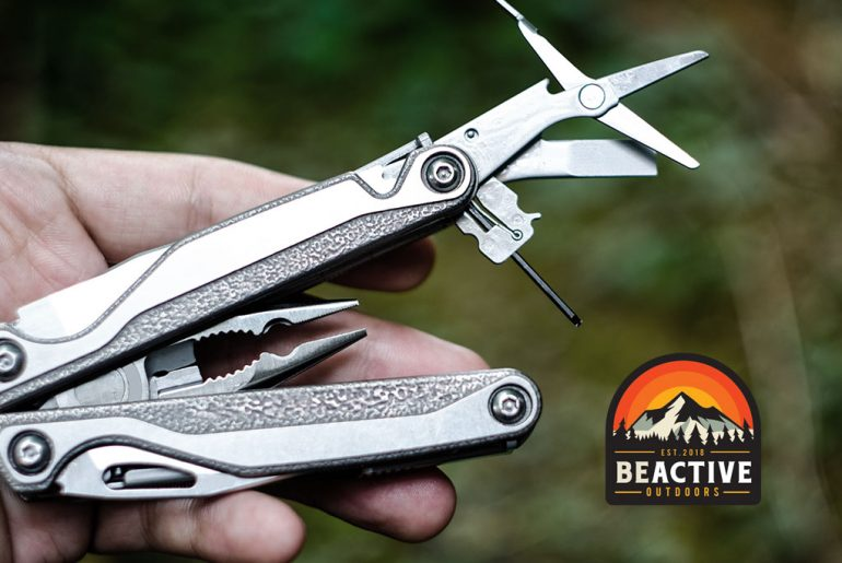 Best Multitool Reviews