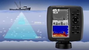 Buy Fish Finders Under $300