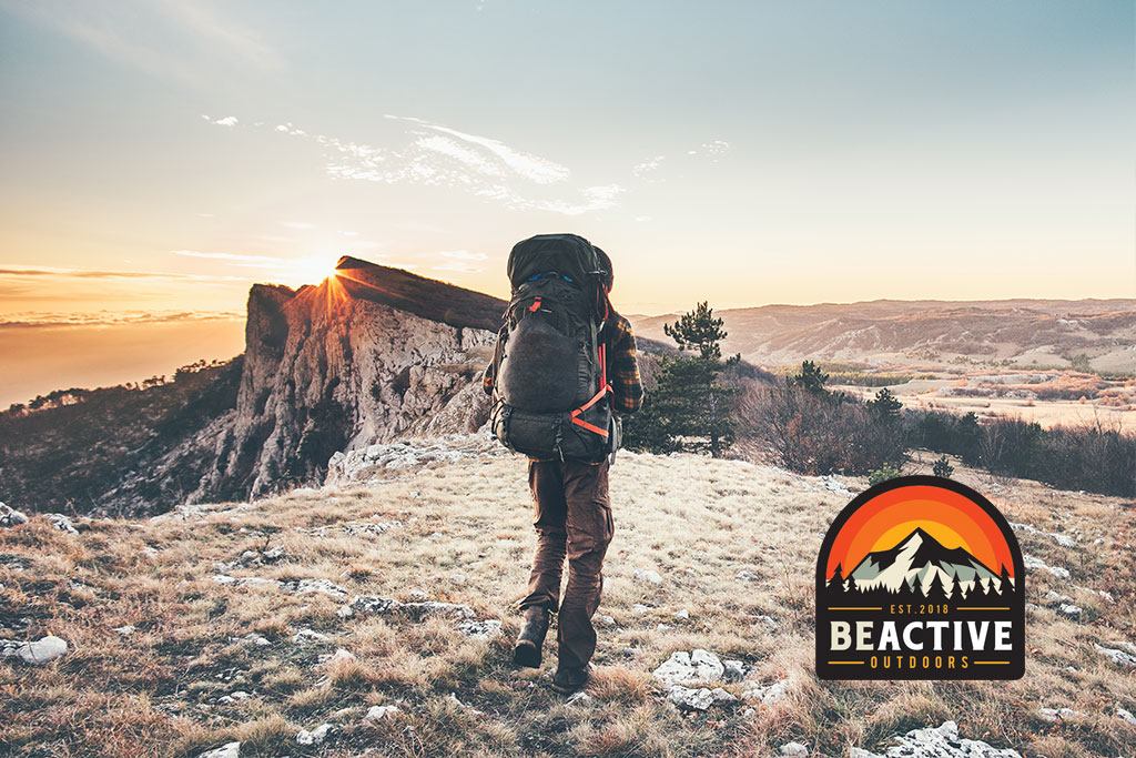 How to Choose a Hiking Backpack: Complete Guide