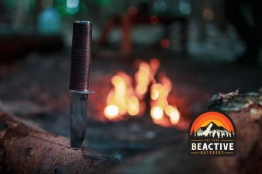Bushcraft Skills for Beginners