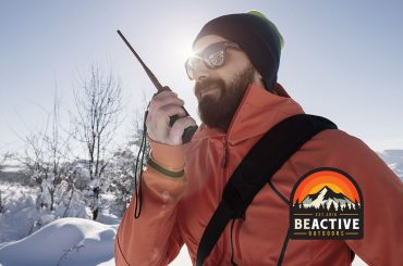 Best Ski Walkie Talkies