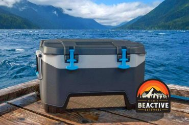 Best Rotomolded Cooler